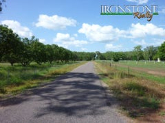 165 Pheasant Drive, McMinns Lagoon, NT 0822