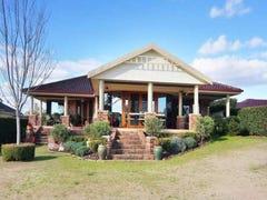 69 Greg Norman Drive, Tamworth, NSW 2340