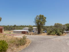 88 Barker Road, Wellard, WA 6170
