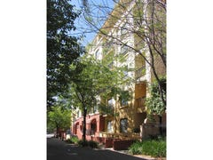 36/11-15 'The Ridgeway Building' Charlick Circuit, Adelaide, SA 5000