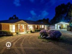 8 Deeprose Way, Sandford, Tas 7020
