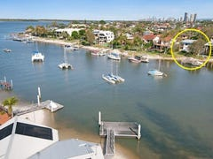 27 Howard Street, Runaway Bay, Qld 4216