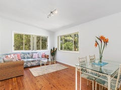 25 Arunta Drive, Thirroul, NSW 2515