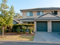 55/175 Fryar Road, Eagleby, Qld 4207
