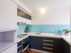 7/17 Truro Street, Windsor, Qld 4030