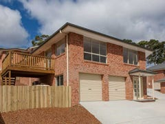 Units 1-5 Mayhill Court, West Moonah, Tas 7009