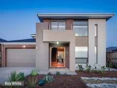 17 Rowan Avenue, Williams Landing, Vic 3027