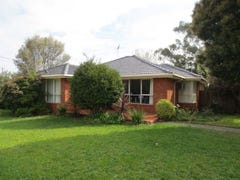 2 Windella Crescent, Glen Waverley, Vic 3150