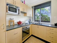 5/512 Pacific Highway, Lane Cove, NSW 2066
