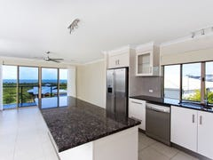 23 - 25 Miami Crescent, Pacific Heights, Qld 4703