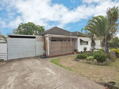 233 Flushcombe Road, Blacktown, NSW 2148