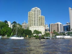 1403/12 Edward Street, Brisbane City, Qld 4000