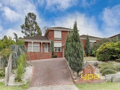 57 Lightwood Crescent, Meadow Heights, Vic 3048