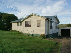 51 Triton Road, East Devonport, Tas 7310