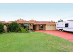 5 Mayfair Place, Willetton, WA 6155