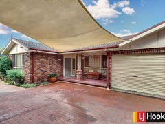 1/65 A Constitution rd, Constitution Hill, NSW 2145