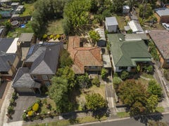 8 Percival Street, Oak Park, Vic 3046