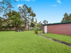 500 Blaxland Road, Denistone, NSW 2114