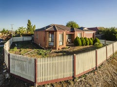 9 Quarrion Crt, Hoppers Crossing, Vic 3029