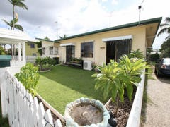 50 Luck Avenue, Wandal, Qld 4700