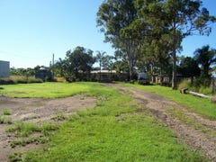 1516 Boundary Road, Ellen Grove, Qld 4078