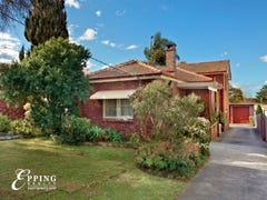 22 Darvall Road, Eastwood, NSW 2122