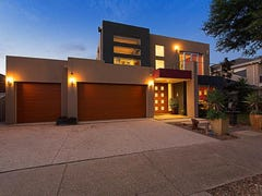 2 Waterford Close, Caroline Springs, Vic 3023