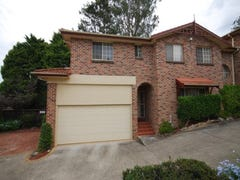 9/11 Wyoming Avenue, Oatlands, NSW 2117
