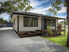 1 Rakumba Road, Gwandalan, NSW 2259