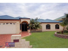 3 Wildflower Close, Singleton, WA 6175
