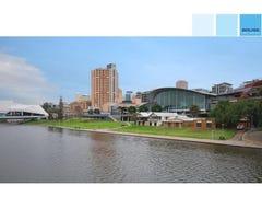 705/91 - 96 North Terrace, Adelaide, SA 5000