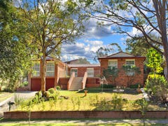 39 Britannia Road, Castle Hill, NSW 2154