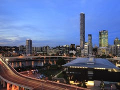 6101/43 Herschel St, Brisbane City, Qld 4000