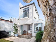 78 Pittwater Road, Manly, NSW 2095