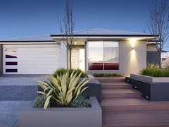 Lot 548 Morton Avenue, The Village at Wellard Estate, Wellard, WA 6170