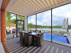 7116 Marine Drive East, Sanctuary Cove, Qld 4212