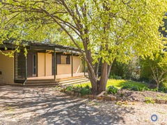 14 Want Place, Latham, ACT 2615