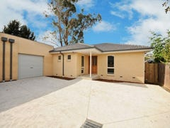 18A Cheviot Ave, Coldstream, Vic 3770