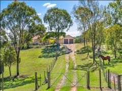 64 Ironpot Road, Ironpot, Qld 4701