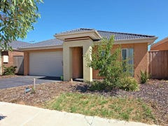 13 Ebony Way, Tarneit, Vic 3029