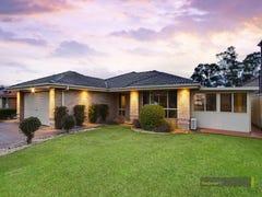 16 Harcourt Grove, Glenwood, NSW 2768