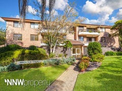 5/37-41 Carlingford Road, Epping, NSW 2121