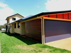 65 SORRENTO ST, Margate, Qld 4019