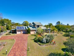 4 Helsal Court, Victoria Point, Qld 4165