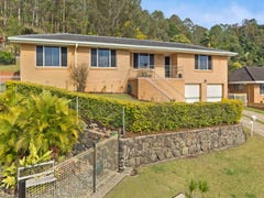 8 Conte Street, East Lismore, NSW 2480