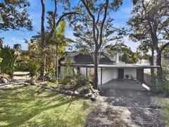 1 Rockley Street, Castlecrag, NSW 2068