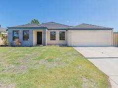 4 Daniels Place, Bertram, WA 6167
