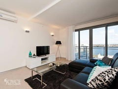 112/148 Adelaide Terrace, East Perth, WA 6004