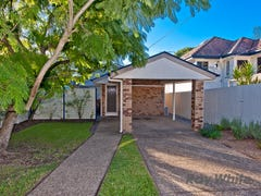 26A Parker Avenue, Northgate, Qld 4013