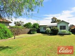 72 Fitzwilliam Road, Toongabbie, NSW 2146